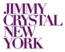 jimmy-crystal-new-york