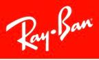 ray-ban-glasses