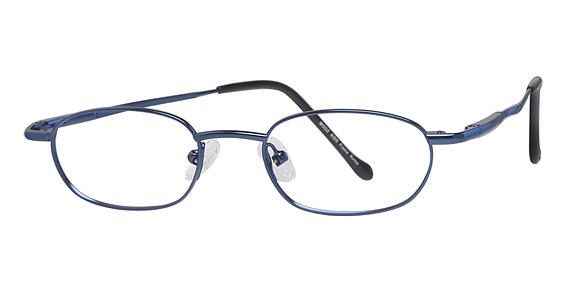 Modern Optical Slugger