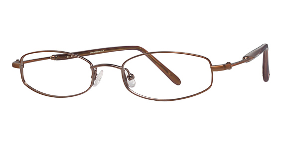 Ted Baker B108 Eyeglasses