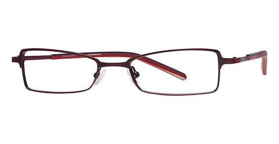 Ted Baker B109 Eyeglasses