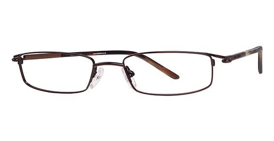 Ted Baker B103 Eyeglasses