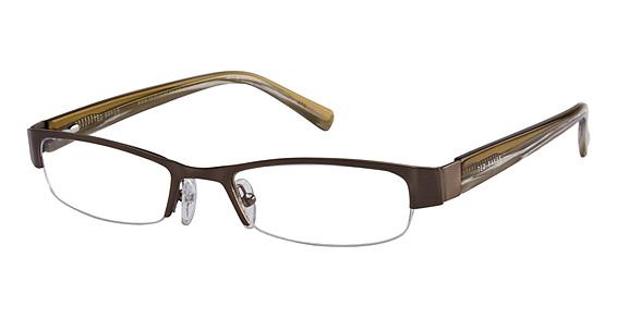 Ted Baker B110 Eyeglasses