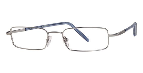 Ted Baker B100 Eyeglasses