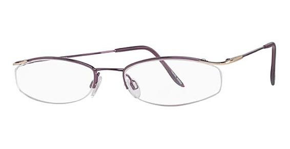 Modern Optical U721