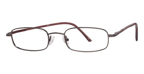 Jubilee 5673 Eyeglasses