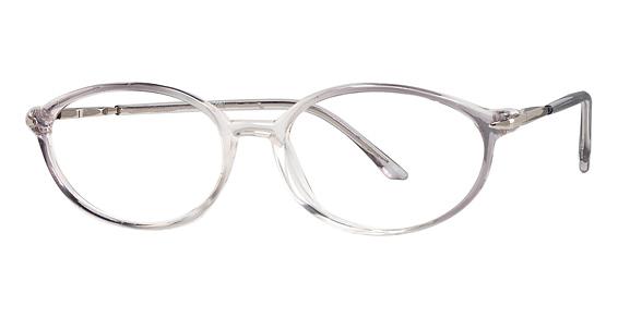Jubilee 5667 Eyeglasses