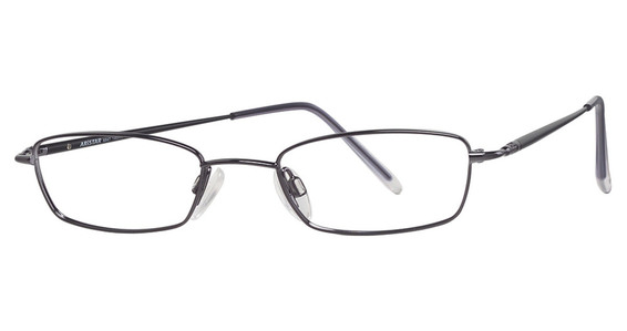 Aristar AR 6947 Eyeglasses