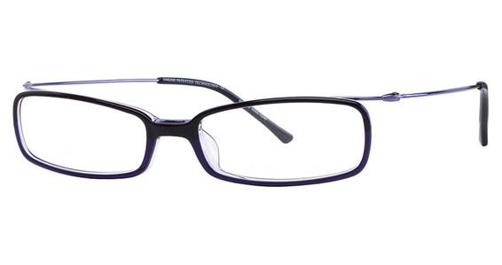 Takumi T9541 Eyeglasses