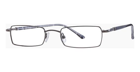 Guess GU 1278 Eyeglasses