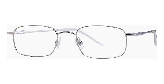 Guess GU 1283 Eyeglasses