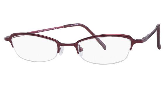 Takumi T9534 Eyeglasses