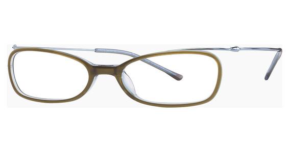 Takumi T9540 Eyeglasses