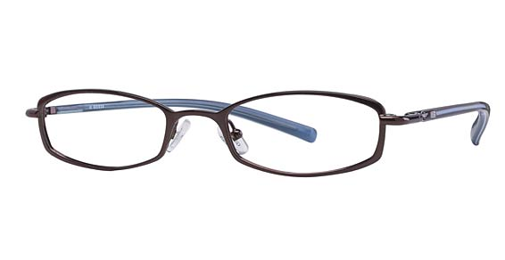 Guess GU 1281 Eyeglasses