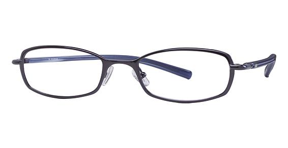 Guess GU 1280 Eyeglasses