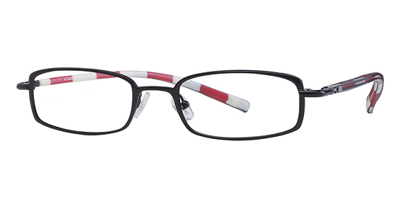 Guess GU 1282 Eyeglasses