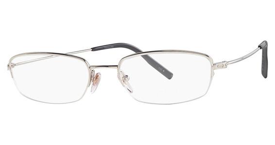 Aspex T9841 Eyeglasses