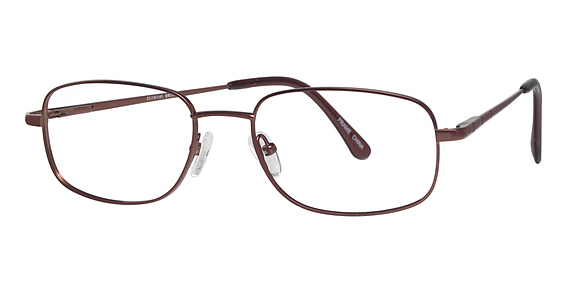 Eye Q Eyewear LL 11
