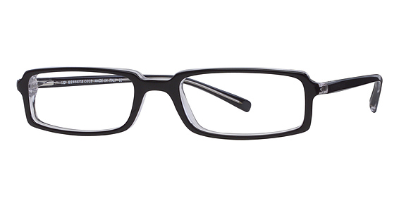 Kenneth Cole New York KC514 Broome St. Eyeglasses