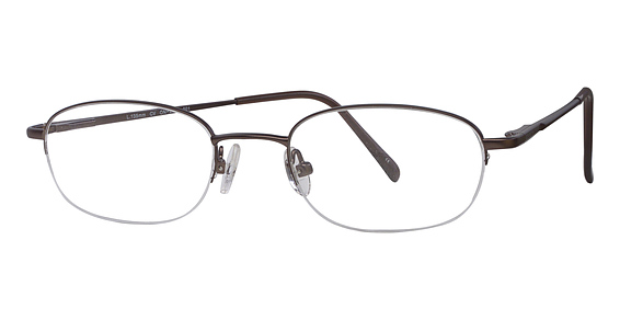 Kenneth Cole New York KC529 On-Line Eyeglasses
