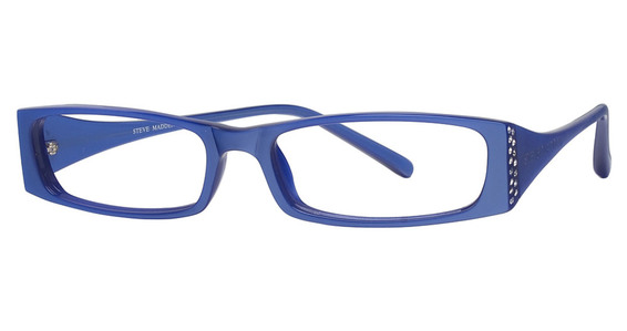 Steve Madden SP82 Eyeglasses