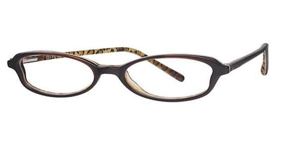 Steve Madden SP81 Eyeglasses