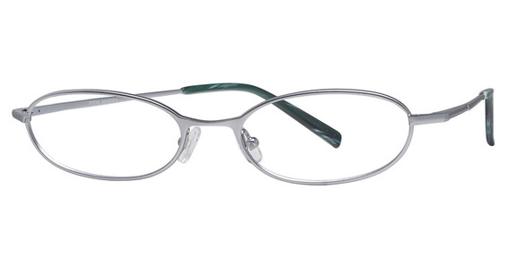 Steve Madden SM35 Eyeglasses