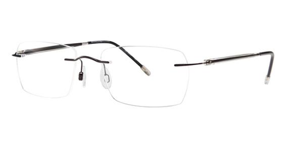 Invincilites Invincilites Sigma J Eyeglasses
