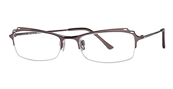 Via Spiga Via Spiga Serena Eyeglasses