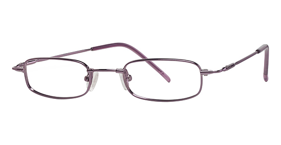 Capri Optics FX-7