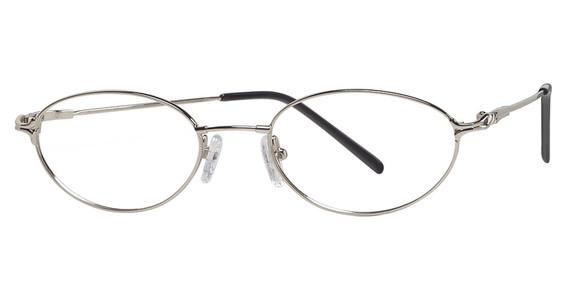 Capri Optics FX-5