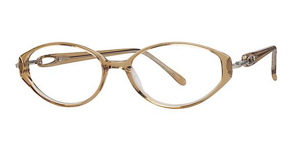 Sophia Loren Sophia Loren 1532 Eyeglasses