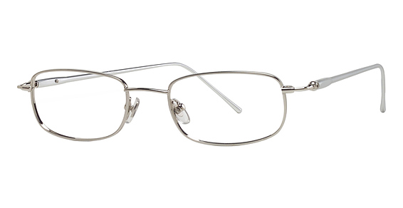 Capri Optics VP 106