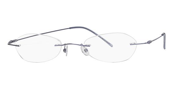 Europa Exotic Eyeglasses Frames