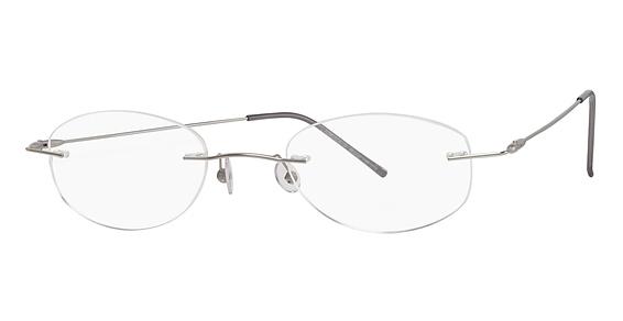 Europa Aura Eyeglasses Frames