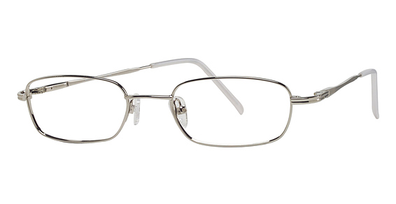 Royce International Eyewear GC-40
