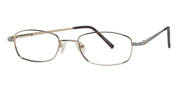Royce International Eyewear GC-37