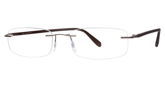 A&A Optical Laker Eyeglasses