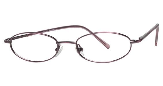 A&A Optical L5136 Eyeglasses