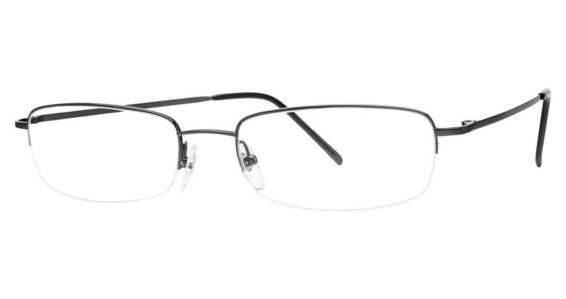 A&A Optical Colt Eyeglasses