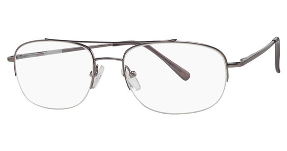 A&A Optical Norfolk Eyeglasses