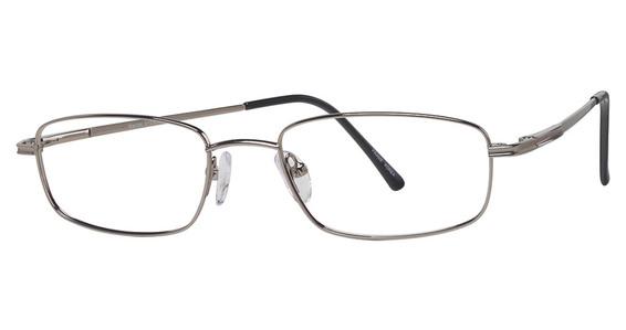 Manzini Eyewear Manzini 22