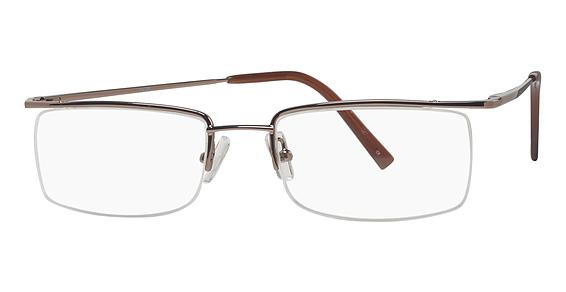 Jubilee 5678 Eyeglasses