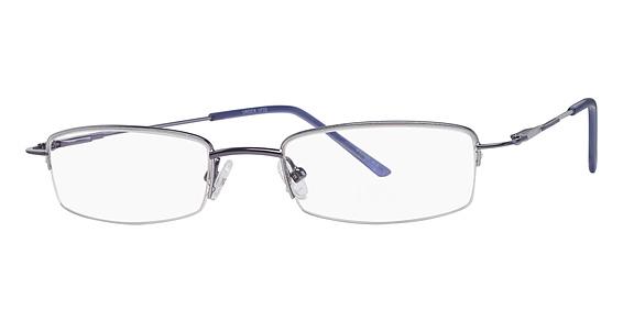 Modern Optical U722