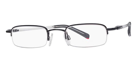 Modern Optical U723