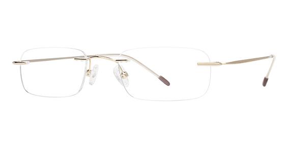 U Rock U727 Eyeglasses