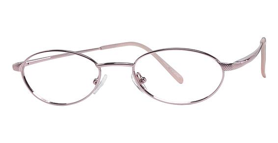 Modern Optical Jill