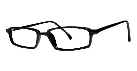 Modern Optical Sting