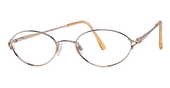 Modern Optical Esther
