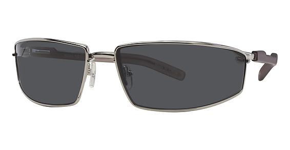 revolution eyewear res822 eyeglasses frames